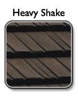 heavy-shake-jamf