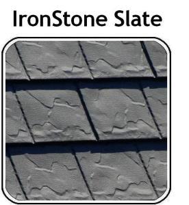 ironstone-slate-jamf