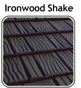 ironwood-shake-jamf